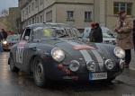 43-monte-carlo-historique-porsche-356