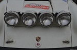 46-monte-carlo-historique-porsche-911