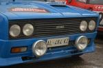 47-monte-carlo-historique-fiat-131-abarth