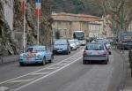 54-monte-carlo-historique-porsche-911