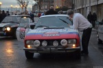 59-monte-carlo-historique-peugeot-504-coupe