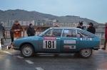 61-monte-carlo-historique-citroen-gs