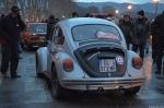 65-monte-carlo-historique-volkswagen-1303-s