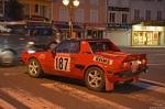 68-monte-carlo-historique-fiat-x19
