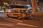 69-monte-carlo-historique-seat-1430-especial