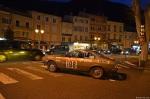 71-monte-carlo-historique-lancia-beta