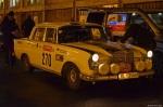 79-monte-carlo-historique-mercedes-300-se