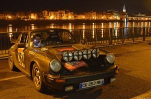 80-monte-carlo-historique-porsche-911