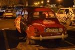 83-monte-carlo-historique-saab-96