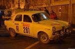 85-monte-carlo-historique-alfa-romeo-giulietta-ti