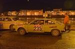 89-monte-carlo-historique-volkswagen-scirocco