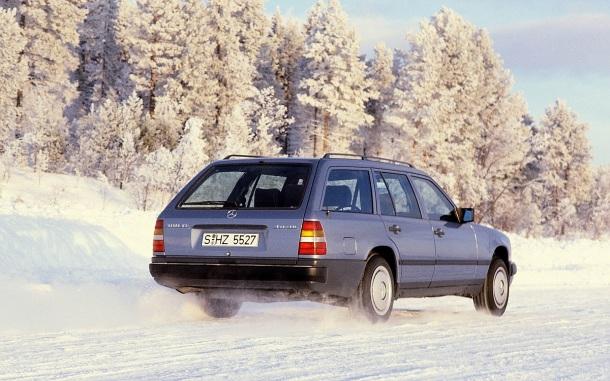 mercedes-benz-300te