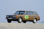 mercedes-benz-w123-electric-3