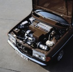mercedes-benz-w123-electric-4