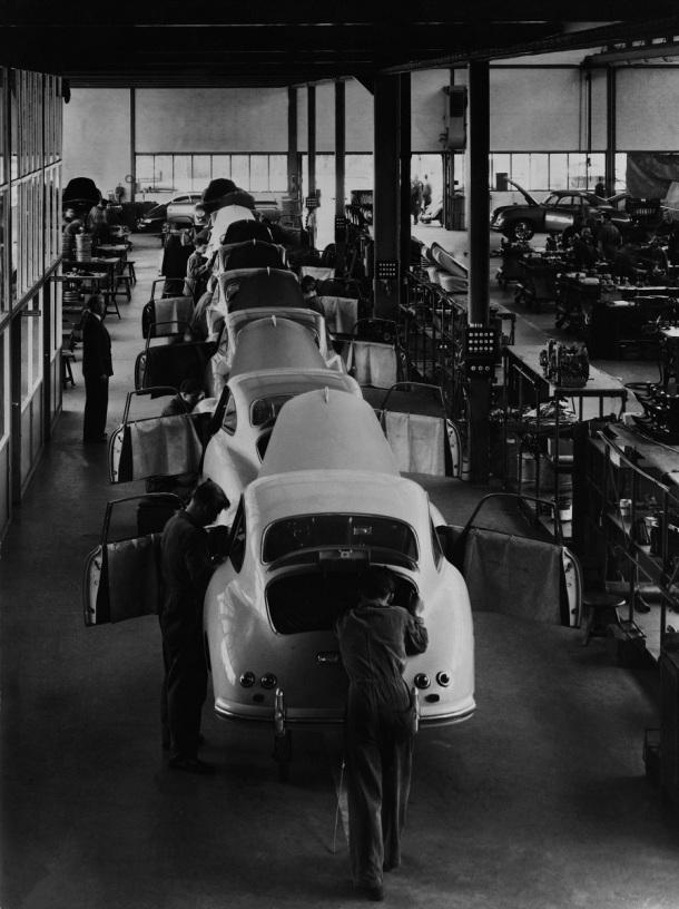 porsche-356-assembly-line