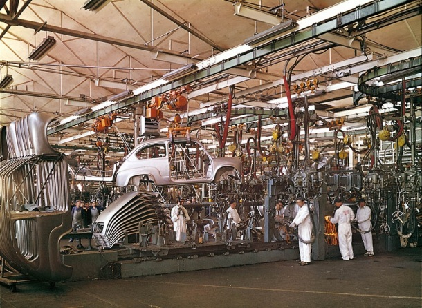 seat-600-assembly-line