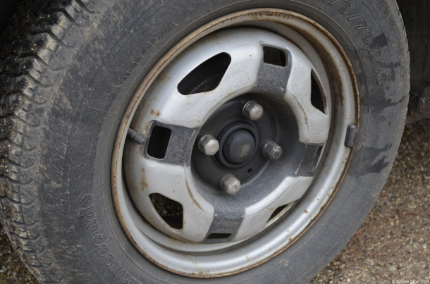steelwheel-1