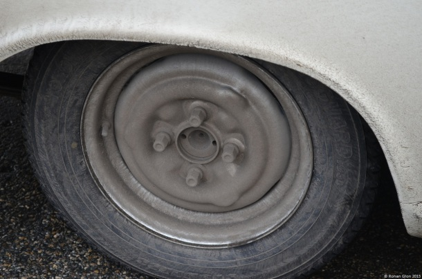 steelwheel-3
