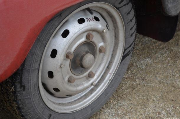 steelwheel-4