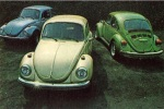 volkswagen-1303-big-2