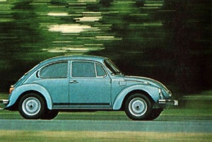 volkswagen-1303-big-8
