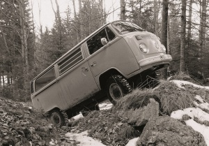 volkswagen-bus-four-wheel-drive-1.jpg