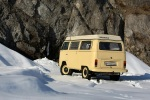 volkswagen-bus-four-wheel-drive-11