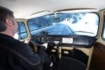 volkswagen-bus-four-wheel-drive-12