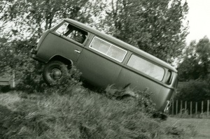 volkswagen-bus-four-wheel-drive-3
