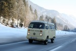 volkswagen-bus-four-wheel-drive-4
