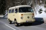 volkswagen-bus-four-wheel-drive-5