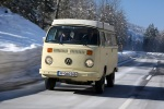 volkswagen-bus-four-wheel-drive-6