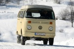 volkswagen-bus-four-wheel-drive-7