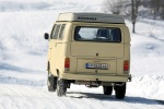 volkswagen-bus-four-wheel-drive-8