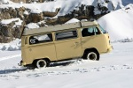 volkswagen-bus-four-wheel-drive-9
