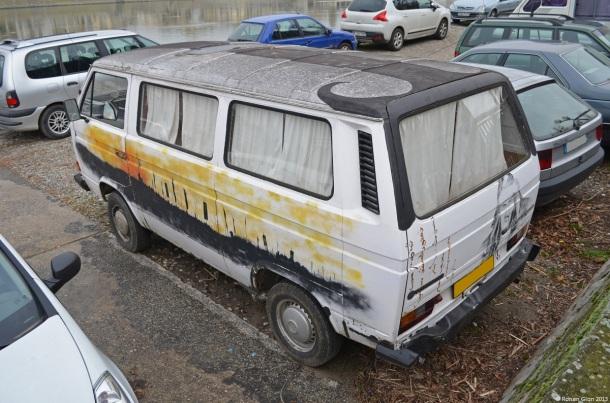 volkswagen-t3-5