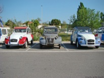 citroen-2cv-dolly-4