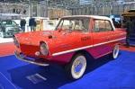 geneva-amphicar-770-2