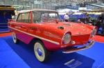 geneva-amphicar-770-3