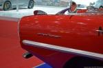 geneva-amphicar-770-6
