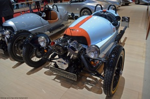 geneva-morgan-three-wheeler-3