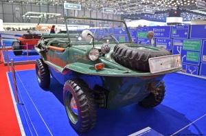 geneva-volkswagen-typ-166-1