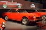 italy-national-automobile-museum-abarth-2400-allemano