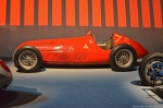 italy-national-automobile-museum-alfa-romeo-159