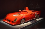 italy-national-automobile-museum-alfa-romeo-33-tt