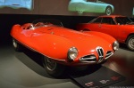 italy-national-automobile-museum-alfa-romeo-disco-volante-1