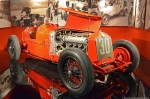 italy-national-automobile-museum-alfa-romeo-p2