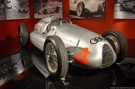 italy-national-automobile-museum-auto-union