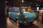italy-national-automobile-museum-autobianchi-primula