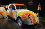 italy-national-automobile-museum-citroen-2cv